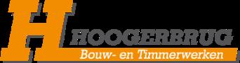 Hoogerbrug Bouw- en Timmerwerken